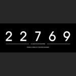 22769 / bauwerk