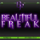 Beautiful Freak Cosmetics