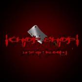 !Chop Shop!