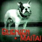 Bliensen + MaiTai