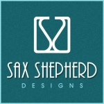 Sax Shepherd Designs