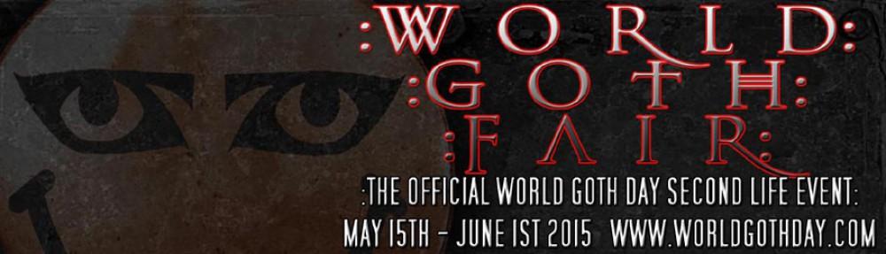 World Goth Fair